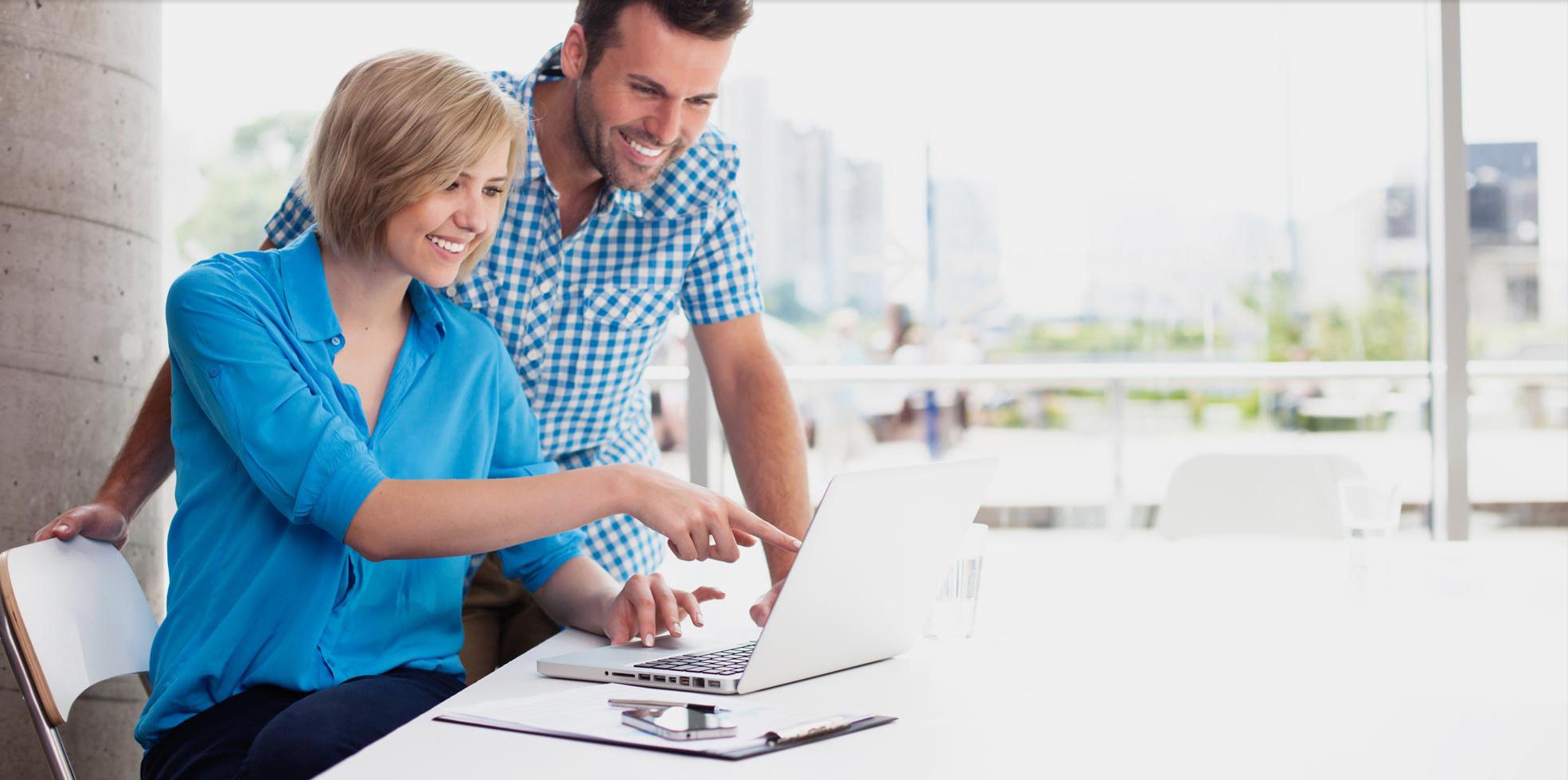 Versicherungsmakler: Bindeglied zwischen Unternehmen und Kunden